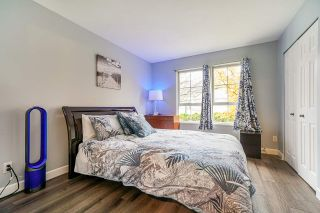 """Photo 14: 219 295 SCHOOLHOUSE Street in Coquitlam: Maillardville Condo for sale in """"Chateau Royale"""" : MLS®# R2517516"""