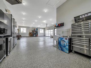 Photo 47: 401 Arbourwood Terrace: Lethbridge Detached for sale : MLS®# A1091316