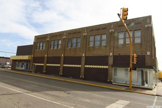 Photo 2: 1092 101st Street in North Battleford: Downtown Commercial for sale : MLS®# SK827947