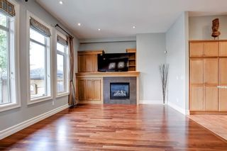 Photo 12: 2632 1 Avenue NW in Calgary: West Hillhurst Semi Detached for sale : MLS®# A1137222