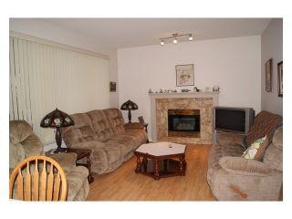 "Photo 5: 3172 SKEENA Street in Port Coquitlam: Riverwood House for sale in ""RIVERWOOD"" : MLS®# V862119"
