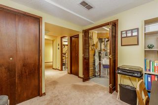 Photo 32: 28 EDGEFORD Road NW in Calgary: Edgemont Detached for sale : MLS®# A1023465