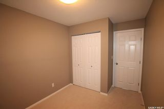 Photo 20: 303 825 Gladstone Street East in Swift Current: South East SC Residential for sale : MLS®# SK840052
