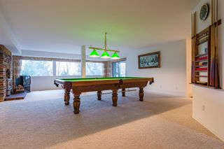 Photo 10: 1477 Valley View Dr in : CV Courtenay East House for sale (Comox Valley)  : MLS®# 864315