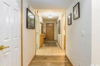 Photo 23: 301 505 Main Street in Saskatoon: Nutana Residential for sale : MLS®# SK870337