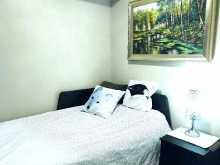 Photo 5: 208 7800 ST. ALBANS Road in Richmond: Brighouse South Condo for sale : MLS®# R2385213