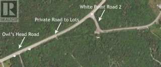 Photo 5: Lot 2 Highway 3 in Hunts Point: Vacant Land for sale : MLS®# 202123552