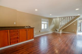 Photo 34: 3848 PANDORA Street in Burnaby: Vancouver Heights House for sale (Burnaby North)  : MLS®# R2562632