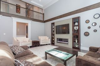 Photo 6: 11760 MELLIS Drive in Richmond: East Cambie House for sale : MLS®# R2077561