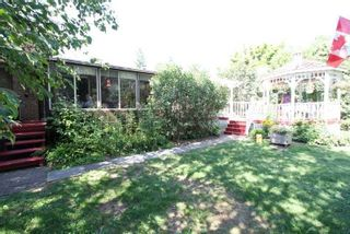 Photo 6: 50 Robinson Avenue in Kawartha Lakes: Rural Eldon House (Bungalow-Raised) for sale : MLS®# X4869770