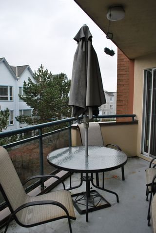 Photo 8: 305 8600 Lansdowne Road in Richmond: Brighouse Condo for sale : MLS®# v1051180