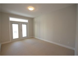 """Photo 16: 316 4500 WESTWATER Drive in Richmond: Steveston South Condo for sale in """"COPPER SKY WEST"""" : MLS®# V1097596"""