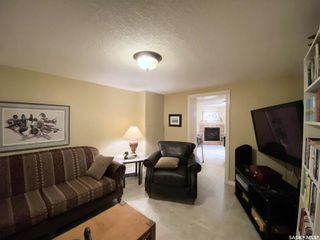 Photo 41: 259 Grey Street in Elbow: Residential for sale : MLS®# SK856067