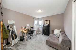 Photo 22: 4673 63 Street in Delta: Holly House for sale (Ladner)  : MLS®# R2557986