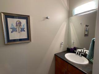Photo 14: 10 5780 TRAIL AVENUE in Sechelt: Sechelt District Condo for sale (Sunshine Coast)  : MLS®# R2476578