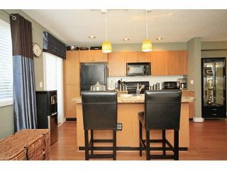 Photo 11: 18 16233 83 AVE in Surrey: Fleetwood Tynehead Townhouse for sale : MLS®# F1423283