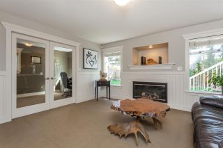 Photo 10: 33328 LYNN Avenue in Abbotsford: Central Abbotsford House for sale : MLS®# R2365885