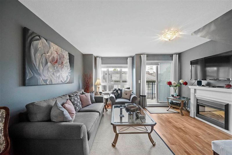 FEATURED LISTING: 22 - 4055 PENDER Street Burnaby