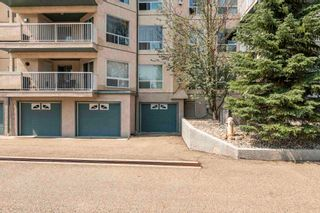 Photo 2: 301 182 HADDOW Close in Edmonton: Zone 14 Condo for sale : MLS®# E4256361