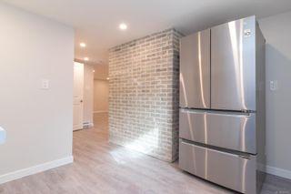 Photo 29: 1542 Oak Park Pl in : SE Cedar Hill House for sale (Saanich East)  : MLS®# 868891