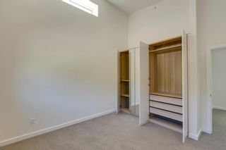 "Photo 14: 41783 COTTONWOOD Road in Squamish: Brackendale 1/2 Duplex for sale in ""Brackendale"" : MLS®# R2116070"