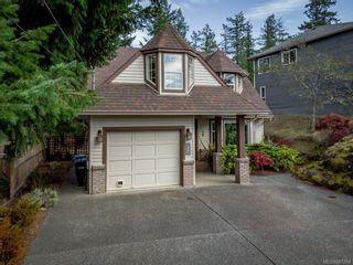 Photo 39: 3502 Planta Rd in : Na Hammond Bay House for sale (Nanaimo)  : MLS®# 887264