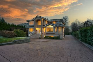 "Photo 2: 6896 WINCH Street in Burnaby: Sperling-Duthie House for sale in ""SPERLING-DUTHIE"" (Burnaby North)  : MLS®# R2534279"
