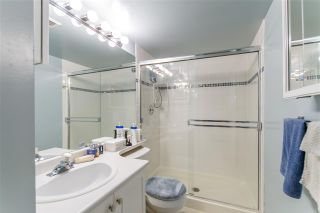Photo 12: 303 1655 GRANT AVENUE in Port Coquitlam: Glenwood PQ Condo for sale : MLS®# R2447643