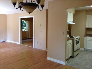 """Photo 3: 207 1544 FIR Street: White Rock Condo for sale in """"Juniper Arms"""" (South Surrey White Rock)  : MLS®# F1418478"""