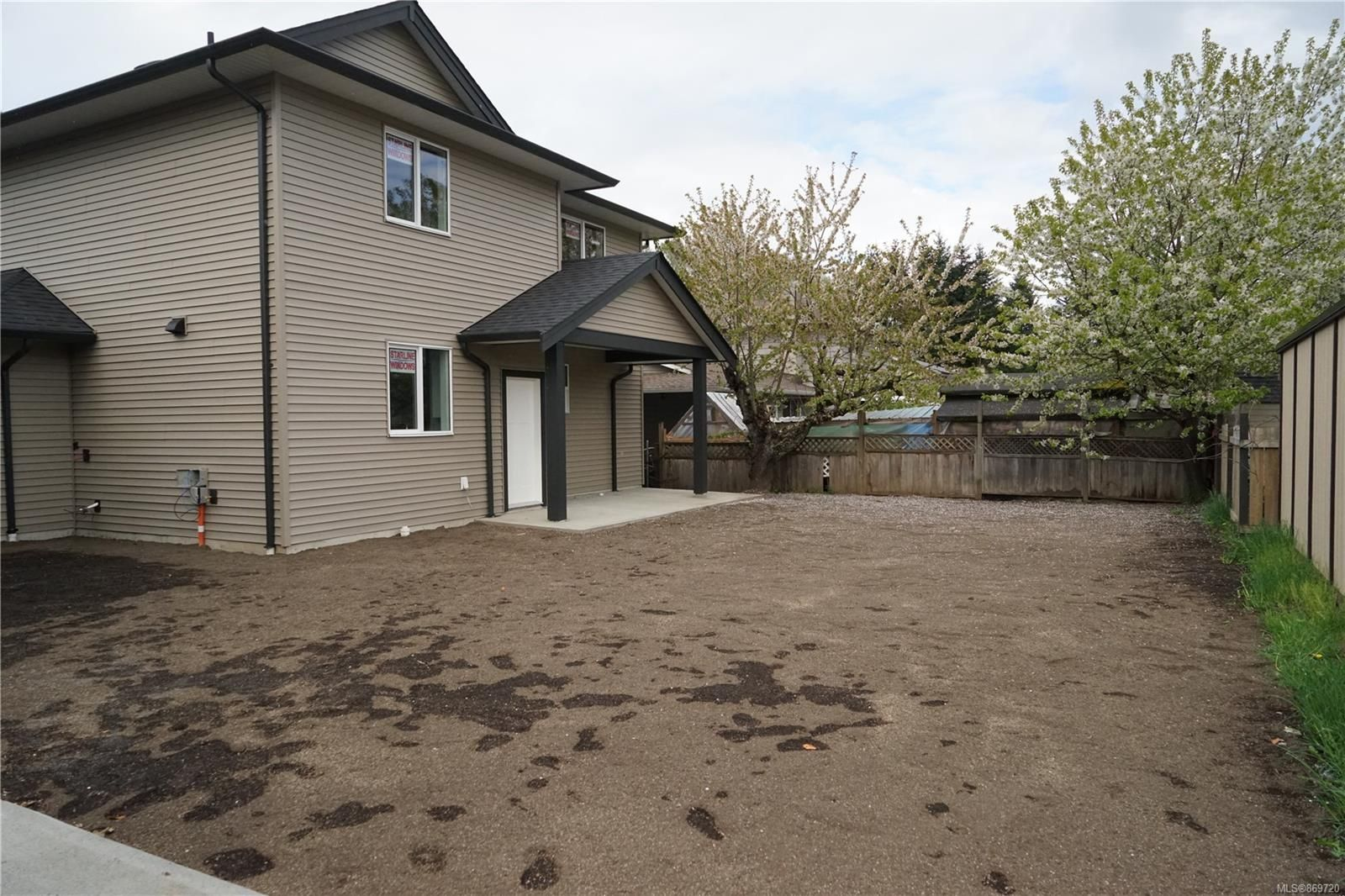 Photo 8: Photos: 770 Bruce Ave in : Na South Nanaimo House for sale (Nanaimo)  : MLS®# 869720