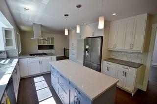 "Photo 7: 2624 TURRET Crescent in Coquitlam: Upper Eagle Ridge House for sale in ""Upper Eagle Ridge"" : MLS®# R2176840"