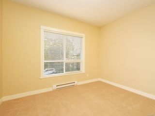 Photo 15: 202 2710 Jacklin Rd in : La Langford Proper Condo for sale (Langford)  : MLS®# 857227