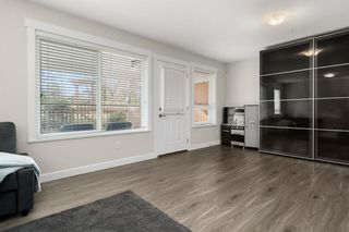 """Photo 16: 46 7059 210 Street in Langley: Willoughby Heights Townhouse for sale in """"Alder at Milner Heights"""" : MLS®# R2555751"""