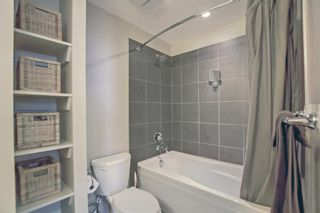 Photo 34: 1706 211 13 Avenue SE in Calgary: Beltline Apartment for sale : MLS®# A1148697