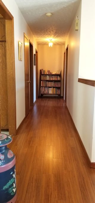 Photo 15: 111 Willow Street in Amherst: 101-Amherst,Brookdale,Warren Residential for sale (Northern Region)  : MLS®# 202100837