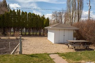 Photo 32: 111 3rd Avenue in St. Brieux: Residential for sale : MLS®# SK854889