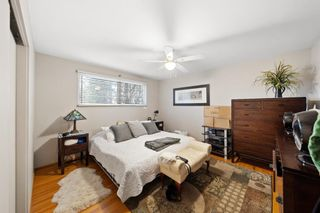 Photo 23: 3304 Barr Road NW in Calgary: Brentwood Detached for sale : MLS®# A1146475