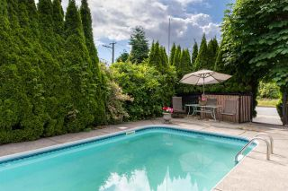 Photo 8: 309 LORING Street in Coquitlam: Coquitlam West House for sale : MLS®# R2598279
