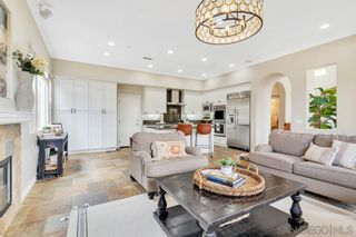 Photo 6: LA COSTA House for sale : 5 bedrooms : 1446 Ranch Road in Encinitas