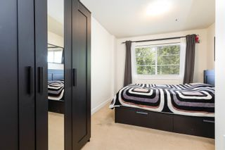 Photo 17: 82 9405 121 Street in Surrey: Queen Mary Park Surrey Townhouse for sale : MLS®# R2621339
