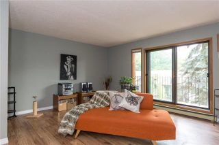 Photo 6: 8 667 St Anne's Road in Winnipeg: Condominium for sale (2E)  : MLS®# 1831078