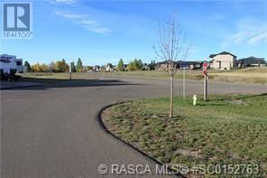 Photo 8: 14 Kingfisher Bay in Lake Newell Resort: Vacant Land for sale : MLS®# SC0152763