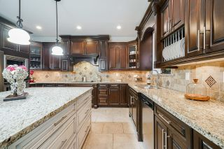 Photo 9: 14024 114A Avenue in Surrey: Bolivar Heights House for sale (North Surrey)  : MLS®# R2598676