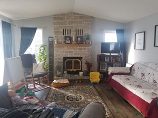 Photo 5: 224069 TWP RD 624: Rural Athabasca County House for sale : MLS®# E4253316