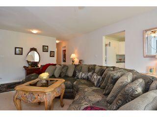 "Photo 17: 952 STEVENS Street: White Rock House for sale in ""White Rock Hillside"" (South Surrey White Rock)  : MLS®# F1440900"