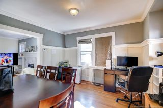 """Photo 7: 3531 W 37TH Avenue in Vancouver: Dunbar House for sale in """"DUNBAR"""" (Vancouver West)  : MLS®# R2565494"""