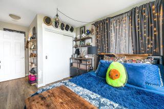"Photo 4: 1209 13380 108 Avenue in Surrey: Whalley Condo for sale in ""CITY POINT"" (North Surrey)  : MLS®# R2625896"