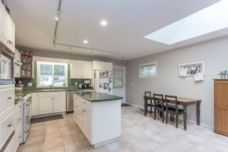 Photo 2: 46315 BROOKS Avenue in Chilliwack: Chilliwack E Young-Yale House for sale : MLS®# R2272256