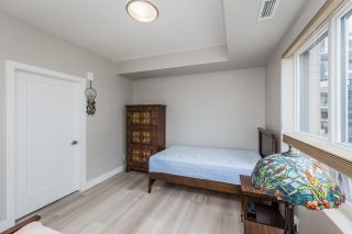 Photo 21: 642 200 Bellerose Drive: St. Albert Condo for sale : MLS®# E4244587