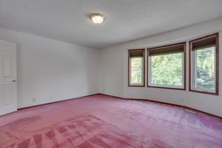 Photo 26: 508 SIERRA MORENA Place SW in Calgary: Signal Hill Detached for sale : MLS®# C4270387